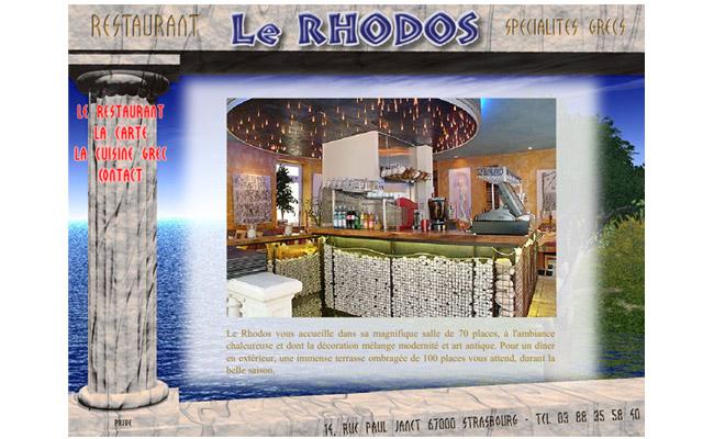 Le-Rhodos