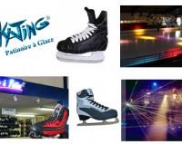 Le Skating