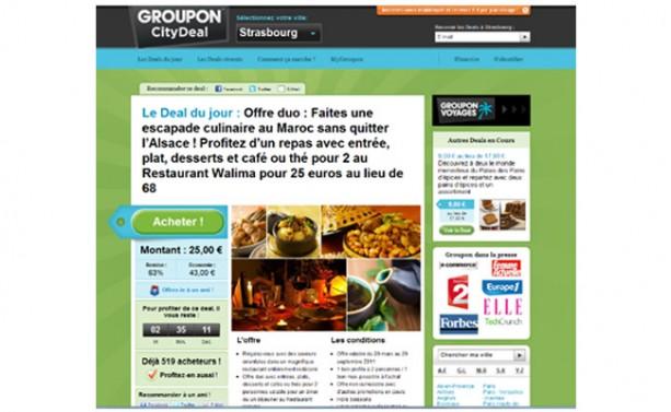 goupon1