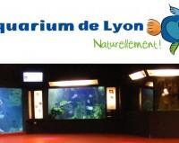 img-aquariumlyon