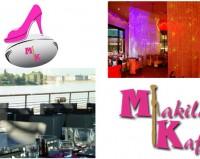 makila-kfé